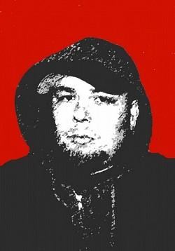 Profilový obrázek Guerrilerro