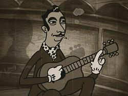 Profilový obrázek Guitarissimo