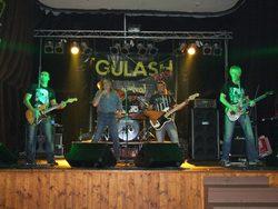 Profilový obrázek GULASH-rock