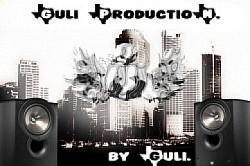 Profilový obrázek Guli-Production