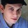 Profilový obrázek Gusta Bernard