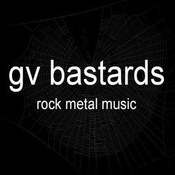Profilový obrázek Gv bastards