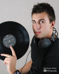 Profilový obrázek Gypso