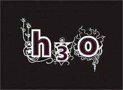 Profilový obrázek h3o
