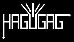 Profilový obrázek Hagugag