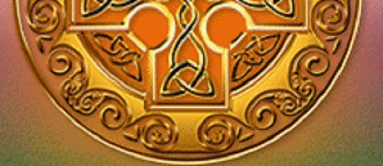 Cruadalach-logo