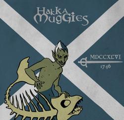 Profilový obrázek Hakka Muggies