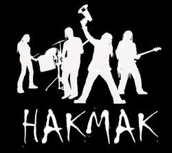 Profilový obrázek Hakmak