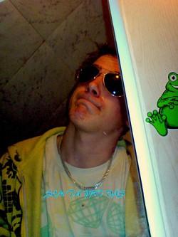 Profilový obrázek Hakym