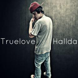 Profilový obrázek Truelove Hallda