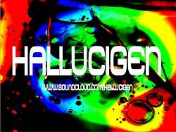 Profilový obrázek Hallucigen