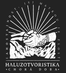 Profilový obrázek Haluzotvoristika