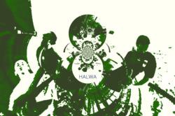 Profilový obrázek Halwa