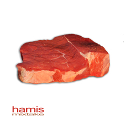 Profilový obrázek Hamis