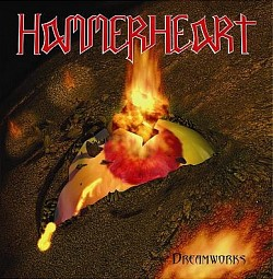 Profilový obrázek Hammerheart