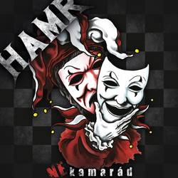 Profilový obrázek Hamr