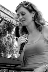 Profilový obrázek Hana Kopřivová