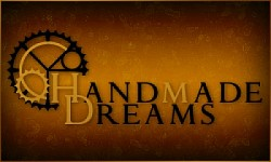 Profilový obrázek Handmade Dreams