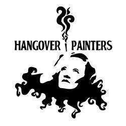 Profilový obrázek Hangover Painters