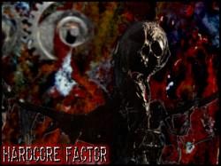 Profilový obrázek Hardcore Factor
