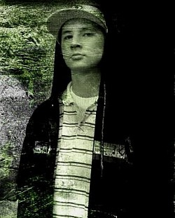 Profilový obrázek HARDLY