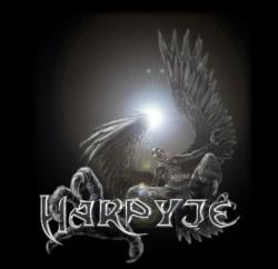 Profilový obrázek Harpyje
