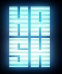 Profilový obrázek Hash