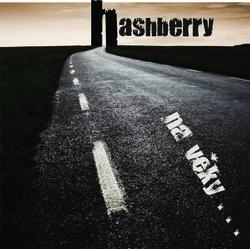 Profilový obrázek Hashberry