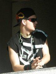 Profilový obrázek Hasmi9