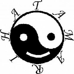 Profilový obrázek HATAMARI