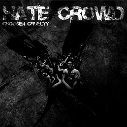 Profilov obrzek Hate Crowd