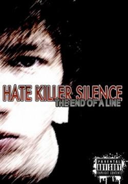 Profilový obrázek Hate Killer Silence
