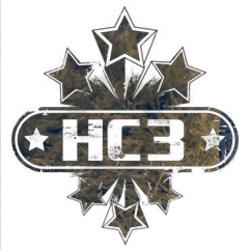 Profilový obrázek HC3