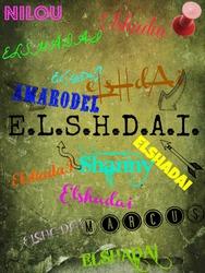 Profilový obrázek Elshadai-(Amarodel)