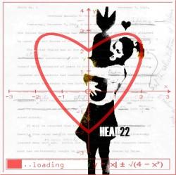 Profilový obrázek HEAD22