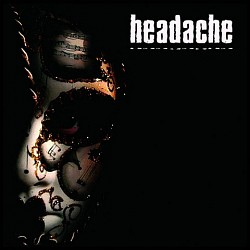 Profilový obrázek Headache