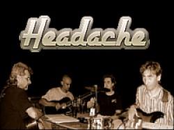 Profilový obrázek headache - špk