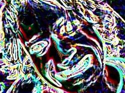 Profilový obrázek Headstrong