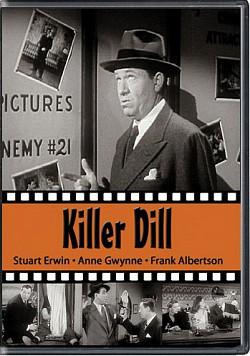 Profilový obrázek Killa Dilla