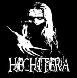 Profilový obrázek Hechitera