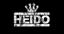 Profilový obrázek Heido