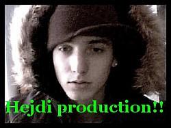 Profilový obrázek hejdiproduction
