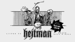 Profilový obrázek Hejtman