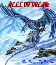 Profilový obrázek Hell Of Dream
