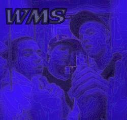 Profilový obrázek WMS Hellmon