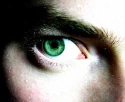 Profilový obrázek Hello World