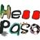 Profilový obrázek Hell Paso
