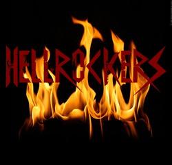 Profilový obrázek Hellrockers