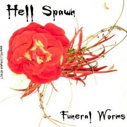 Profilový obrázek Hell Spawn