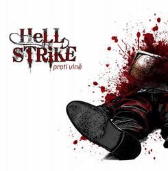 Profilový obrázek Hellstrike